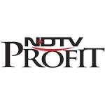 Profit NDTV