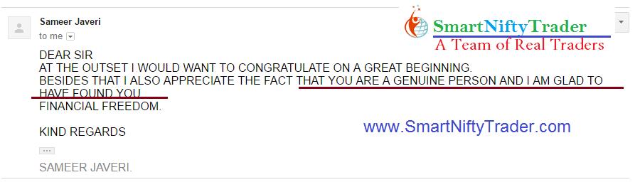 smartniftytrader.com